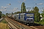"LEW 18450 - RBH Logistics ""102"" 04.08.2008 - Berlin-KarowSebastian Schrader"