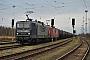 "LEW 18450 - RBH Logistics ""102"" 18.01.2011 - Rostock, SeehafenChristian Graetz"