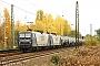 "LEW 18450 - RBH Logistics ""102"" 28.10.2009 - Leipzig-TheklaDaniel Berg"
