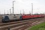 "LEW 18450 - RBH Logistics ""102"" 13.04.2014 - Halle (Saale)Martin Weidig"