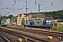 "LEW 18450 - RBH Logistics ""102"" 03.08.2014 - GößnitzFelix Bochmann"