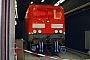 """LEW 18451 - DB Regio """"143 070-1"""" 10.06.2006 - Dessau, AusbesserungswerkOliver Wadewitz"""