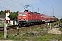 "LEW 18451 - DB Regio ""143 070-1"" 27.07.2010 - Dresden-StetzschAndreas Görs"