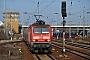 """LEW 18453 - DB Regio """"143 072-7"""" 22.03.2010 - Berlin-SchönefeldSebastian Schrader"""
