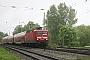 """LEW 18453 - DB Regio """"143 072-7"""" 15.05.2010 - GubenFrank Gutschmidt"""