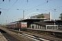 """LEW 18454 - DB Regio """"143 073-5"""" 03.06.2010 - Köln-DeutzFabian Halsig"""