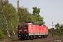"LEW 18455 - RBH Logistics ""127"" 03.04.2014 - Bottrop, Welheimer MarkIngmar Weidig"