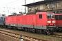 "LEW 18455 - RBH Logistics ""127"" 19.12.2013 - AngermündeKarsten Kureck"