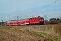 "LEW 18456 - DB Regio ""143 075-0"" 18.03.2008 - ZehmaTorsten Barth"