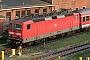 "LEW 18458 - DB Regio ""143 082-6"" 24.08.2006 - KielTomke Scheel"
