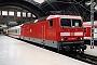 "LEW 18459 - DB Regio ""143 083-4"" 11.06.2002 - Leipzig, HauptbahnhofOliver Wadewitz"
