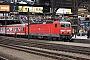 "LEW 18459 - DB Regio ""143 083-4"" 14.05.2007 - Hamburg, HauptbahnhofRudi Lautenbach"