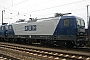 "LEW 18460 - RBH Logistics ""110"" 06.07.2010 - AngermündeKarsten Kureck"