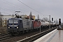 "LEW 18460 - RBH Logistics ""110"" 05.02.2011 - Berlin-PankowSebastian Schrader"