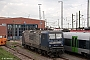 "LEW 18460 - RBH Logistics ""110"" 13.04.2014 - Halle (Saale)Martin Weidig"