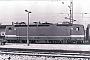 "LEW 18466 - DR ""243 090-8"" 10.01.1986 - Dresden-NeustadtWolfram Wätzold"