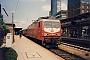 """LEW 18466 - DB Regio """"143 090-9"""" __.__.2001 - Freiburg (Breisgau), HauptbahnhofKai Reinhard"""