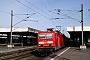 "LEW 18466 - DB Regio ""143 090-9"" 09.05.2009 - Hannover, HauptbahnhofDieter Römhild"