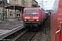 """LEW 18467 - DB Regio """"143 091-7"""" 08.09.2013 - MühlackerStefan Sachs"""