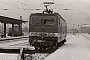 "LEW 18469 - DR""243 093-2"" 17.01.1987 - Dresden-NeustadtWolfram Wätzold"