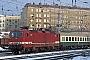 """LEW 18469 - DB AG """"143 093-3"""" 03.01.1997 - Berlin-LichtenbergIngmar Weidig"""