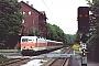 "LEW 18470 - DB Regio ""143 094-1"" 05.05.2000 - HöselRaymond Kiès"