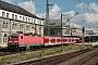 "LEW 18470 - DB Regio ""143 094-1"" 20.09.2012 - Nürnberg, HauptbahnhofThomas Tolksdorf"