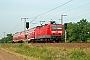 "LEW 18471 - DB Regio ""143 095-8"" 27.05.2008 - GößnitzTorsten Barth"