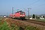 "LEW 18471 - DB Regio ""143 095-8"" 14.04.2012 - MockernTorsten Barth"