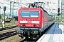 """LEW 18473 - DB Regio """"143 097-4"""" __.__.200x - Mainz, HauptbahnhofCarsten Uhlich"""