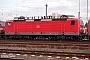 """LEW 18473 - DB Regio """"143 097-4"""" 15.03.2008 - DarmstadtStefan Sachs"""