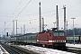 """LEW 18474 - DB AG """"143 098-2"""" 07.01.1996 - Dessau, HauptbahnhofIngmar Weidig"""