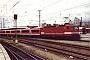 "LEW 18476 - DB AG""143 100-6"" __.__.199x - Nürnberg, HauptbahnhofMarco Gsellmann"