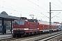 """LEW 18476 - DB AG """"143 100-6"""" 26.03.1997 - GenthinIngmar Weidig"""