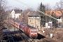 """LEW 18477 - DB Regio """"143 101-4"""" 21.03.2005 - WerlIngmar Weidig"""