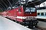 "LEW 18478 - DB Regio ""143 102-2"" 27.04.2002 - Leipzig, HauptbahnhofOliver Wadewitz"