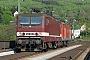 """LEW 18478 - DB Regio """"143 102-2"""" 29.04.2003 - KoblenzGregor Schaab"""