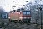 "LEW 18479 - DR ""143 103-0"" 03.01.1992 - MagdeburgIngmar Weidig"