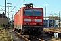 "LEW 18479 - DB Regio""143 103-0"" 19.07.2002 - Ludwigshafen (Rhein)Gildo Scherf"