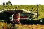 """LEW 18480 - DB AG """"143 104-8"""" 18.09.1996 - BarlebenMartin Pfeifer"""