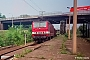 "LEW 18482 - DB AG ""143 106-3"" 27.05.1995 - Dresden-KemnitzStefan Sachs"