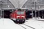 "LEW 18484 - DB Regio ""143 108-9"" 13.01.2003 - Leipzig, HauptbahnhofOliver Wadewitz"