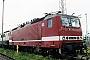 """LEW 18485 - DB AG """"143 109-7"""" 14.05.1999 - Falkenberg (Elster), BetriebswerkOliver Wadewitz"""