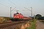 "LEW 18485 - DB Regio ""143 109"" 26.07.2012 - Lauffen (Neckar)Sören Hagenlocher"