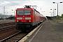 """LEW 18487 - DB Regio """"143 111-3"""" 01.09.2008 - Berlin-SchönefeldHarald Brühl"""