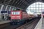 "LEW 18487 - DB Regio ""143 111-3"" 23.02.2009 - Berlin-AlexanderplatzIngmar Weidig"