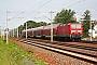 "LEW 18488 - DB Regio ""143 112-1"" 31.07.2009 - Heidenau, SüdSven Hohlfeld"