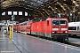 """LEW 18489 - DB Regio """"143 113-9"""" 13.09.2011 - LeipzigFrank Weimer"""