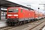 """LEW 18491 - DB Regio """"143 115-4"""" 17.04.2007 - WittenbergeTorsten Frahn"""
