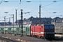 "LEW 18494 - DR ""243 118-7"" 24.02.1991 - Erfurt, HauptbahnhofIngmar Weidig"
